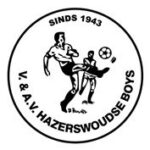 Hazerswoudse Boys Business Club